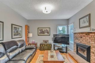 "Photo 19: 15561 94 Avenue in Surrey: Fleetwood Tynehead House for sale in ""BERKSHIRE PARK"" : MLS®# R2546208"