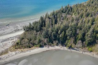 Photo 7: 135 HAIRY ELBOW Road in Seymour: Halfmn Bay Secret Cv Redroofs House for sale (Sunshine Coast)  : MLS®# R2556718