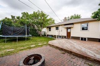Photo 26: 2452 Capitol Hill Crescent NW in Calgary: Banff Trail Detached for sale : MLS®# A1124557