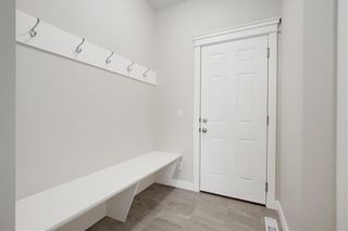 Photo 18: 27 SILVERADO CREST Place SW in Calgary: Silverado Detached for sale : MLS®# A1060908