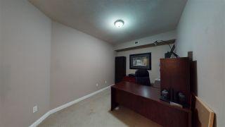 Photo 24: 405 1406 HODGSON Way in Edmonton: Zone 14 Condo for sale : MLS®# E4225414