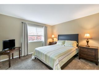 """Photo 28: 118 6109 W BOUNDARY Drive in Surrey: Panorama Ridge Townhouse for sale in """"LAKEWOOD GARDENS"""" : MLS®# R2625696"""
