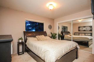 Photo 6: 26456 30A Ave in Langley: House for sale : MLS®# R2128021