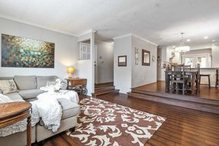 Photo 7: 14752 60A Avenue in Surrey: Sullivan Station House for sale : MLS®# R2572144