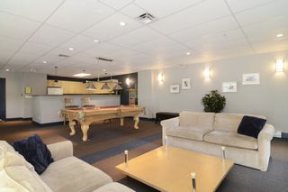 """Photo 38: 212 147 E 1ST Street in North Vancouver: Lower Lonsdale Condo for sale in """"The Coronado"""" : MLS®# R2136630"""
