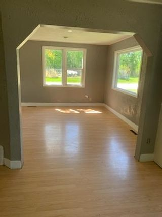 Photo 16: : Warburg House for sale : MLS®# E4245733