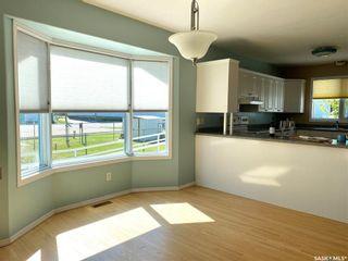 Photo 8: 1 209 B Avenue in Wynyard: Residential for sale : MLS®# SK860129