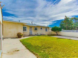Photo 13: SAN DIEGO House for sale : 3 bedrooms : 240 Santa Rosalia Drive
