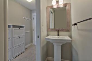 Photo 6: Windermere in Edmonton: Zone 56 House for sale : MLS®# E4188200