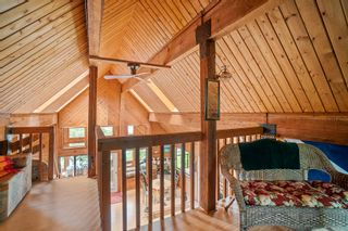 Photo 33: #1 Turtle Bay in Mara Lake: MARA Lake Turtle Bay House for sale (Sicamous)