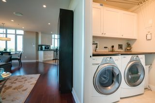 """Photo 20: 1102 14824 NORTH BLUFF Road: White Rock Condo for sale in """"BELAIRE"""" (South Surrey White Rock)  : MLS®# R2350476"""