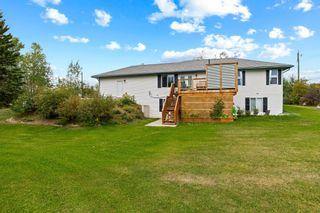 Photo 22: 2811 24 Avenue: Cold Lake House for sale : MLS®# E4263101