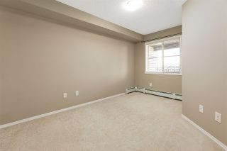 Photo 14: 321 270 MCCONACHIE Drive in Edmonton: Zone 03 Condo for sale : MLS®# E4232405