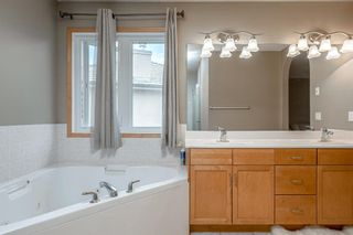 Photo 26: 27 Hampstead Way NW in Calgary: Hamptons Detached for sale : MLS®# A1117471