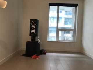 """Photo 9: 8182 NUNAVUT Lane in Vancouver: Marpole Townhouse for sale in """"W1"""" (Vancouver West)  : MLS®# R2546851"""