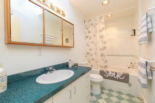 Photo 32: 1649 Mallard Dr in : Na Central Nanaimo House for sale (Nanaimo)  : MLS®# 886241