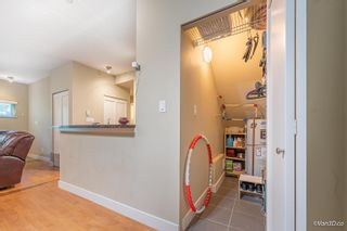 Photo 15: 135 7388 MACPHERSON Avenue in Burnaby: Metrotown Townhouse for sale (Burnaby South)  : MLS®# R2623176