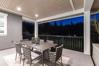 Photo 25: 229 WESTRIDGE Lane: Anmore House for sale (Port Moody)  : MLS®# R2558577