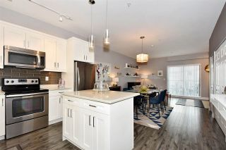 """Photo 12: 209 2273 TRIUMPH Street in Vancouver: Hastings Townhouse for sale in """"Triumph"""" (Vancouver East)  : MLS®# R2412487"""