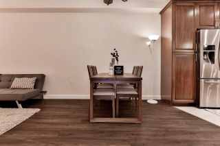 """Photo 7: B527 20716 WILLOUGHBY TOWN CENTER Drive in Langley: Willoughby Heights Condo for sale in """"Yorkson Downs"""" : MLS®# R2585887"""