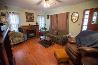 Photo 17: 12677 72 Street in Edmonton: Zone 02 House for sale : MLS®# E4261526