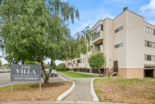 """Photo 23: 102 32733 BROADWAY EAST Street in Abbotsford: Central Abbotsford Condo for sale in """"The Villa"""" : MLS®# R2620340"""