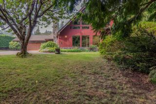 Photo 58: 781 Red Oak Dr in Cobble Hill: ML Cobble Hill House for sale (Malahat & Area)  : MLS®# 856110