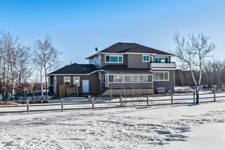 Photo 29: 402033 23 Street W: Rural Foothills County Detached for sale : MLS®# A1062078