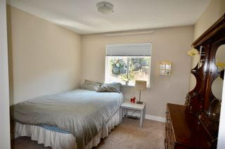 Photo 14: 5 47315 SYLVAN Drive in Chilliwack: Promontory Townhouse for sale (Sardis)  : MLS®# R2612182