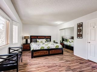 Photo 21: 45 Patina Park SW in Calgary: Patterson Row/Townhouse for sale : MLS®# A1101453