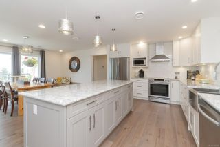 Photo 22: 5059 Wesley Rd in Saanich: SE Cordova Bay House for sale (Saanich East)  : MLS®# 878659