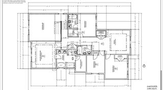 Photo 6: 17936 59 Street in Edmonton: Zone 03 House for sale : MLS®# E4228370