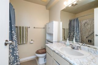 """Photo 15: 2744 SANDON Drive in Abbotsford: Abbotsford East 1/2 Duplex for sale in """"McMillian"""" : MLS®# R2543295"""