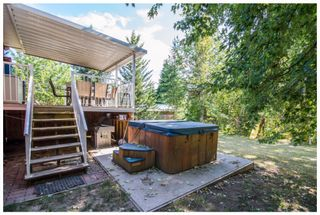 Photo 7: 5500 Southeast Gannor Road in Salmon Arm: Ranchero House for sale (Salmon Arm SE)  : MLS®# 10105278