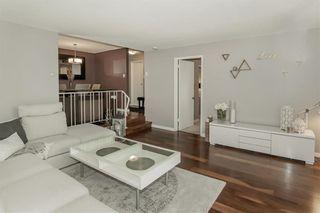 Photo 5: 106 180 Beliveau Road in Winnipeg: St Vital Condominium for sale (2D)  : MLS®# 202100238
