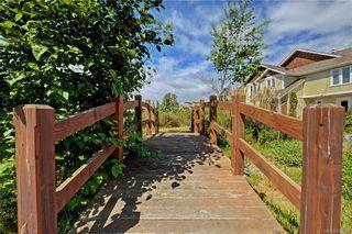 Photo 22: 101 2038 Gatewood Rd in Sooke: Sk Sooke Vill Core Row/Townhouse for sale : MLS®# 823844