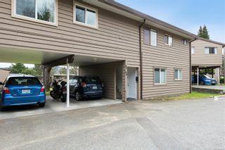 Photo 4: 46 25 Pryde Ave in : Na Central Nanaimo Condo for sale (Nanaimo)  : MLS®# 872103