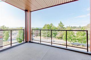 Photo 17: 312 4529 West Saanich Rd in VICTORIA: SW Royal Oak Condo for sale (Saanich West)  : MLS®# 821705