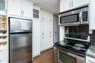Photo 12: 9248 OTTEWELL Road in Edmonton: Zone 18 House for sale : MLS®# E4254840