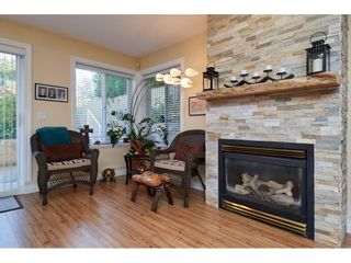"""Photo 32: 1424 BISHOP Road: White Rock House for sale in """"WHITE ROCK"""" (South Surrey White Rock)  : MLS®# R2540796"""