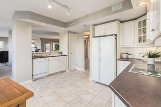 Photo 13: 601 200 La Caille Place SW in Calgary: Eau Claire Apartment for sale : MLS®# A1042551