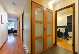 Photo 10: 201 1641 WOODLAND DRIVE in Vancouver: Grandview VE Condo for sale (Vancouver East)  : MLS®# R2070144