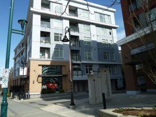 Photo 2: 510 13728 108 Avenue in Surrey: Condo for sale : MLS®# R2338627