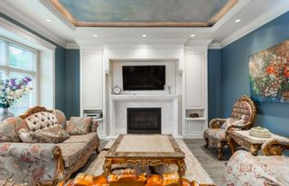 Photo 7: 1238 W 37TH Avenue in Vancouver: Shaughnessy House for sale (Vancouver West)  : MLS®# R2325860