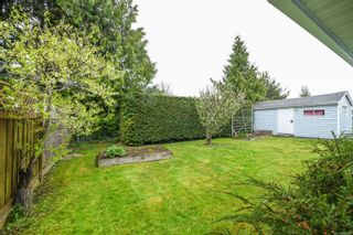 Photo 2: 627 23rd St in : CV Courtenay City House for sale (Comox Valley)  : MLS®# 874464