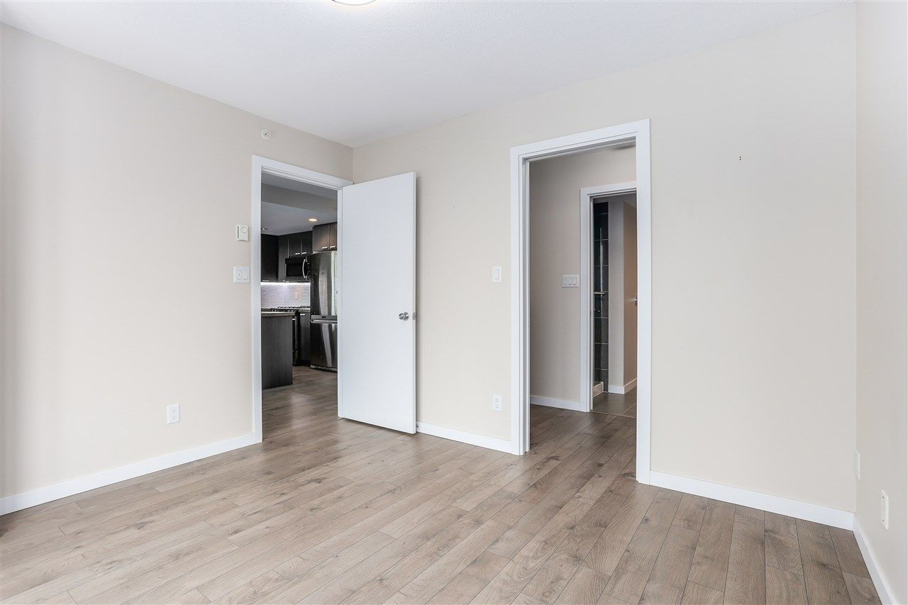 """Photo 10: Photos: 905 2232 DOUGLAS Road in Burnaby: Brentwood Park Condo for sale in """"AFFINITY"""" (Burnaby North)  : MLS®# R2227277"""
