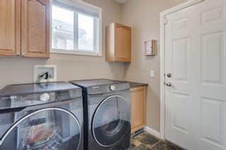 Photo 20: 23 Royal Crest Way NW in Calgary: Royal Oak Detached for sale : MLS®# A1118520