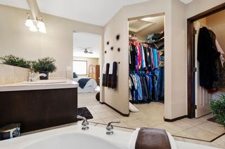 Photo 28: 124 Tremblant Way SW in Calgary: Springbank Hill Detached for sale : MLS®# A1088051