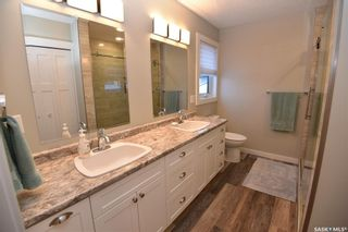 Photo 31: 109 Andres Street in Nipawin: Residential for sale : MLS®# SK839592