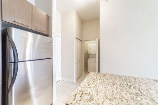 "Photo 3: 408 10822 CITY Parkway in Surrey: Whalley Condo for sale in ""Access"" (North Surrey)  : MLS®# R2513905"